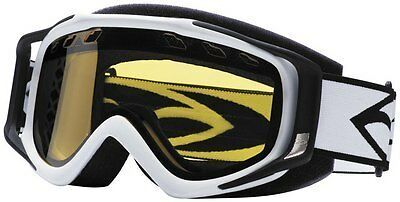 Smith Snow Fuel V2 Goggles