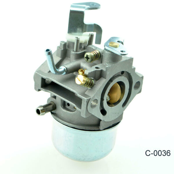 CARBURETORS for Toro Snowblower 38180 38180C 38181 38185 38185C 38186 e2 $14.98