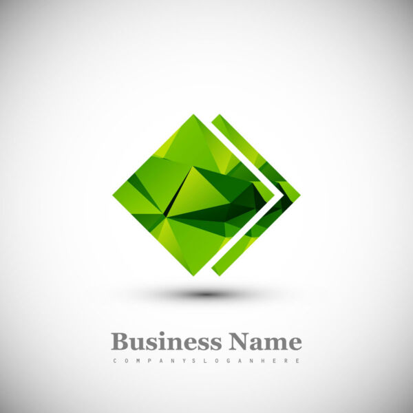 PROFESSIONAL CUSTOM LOGO DESIGN SOURCE FILE UNLIMITED REVISIONS $12.99