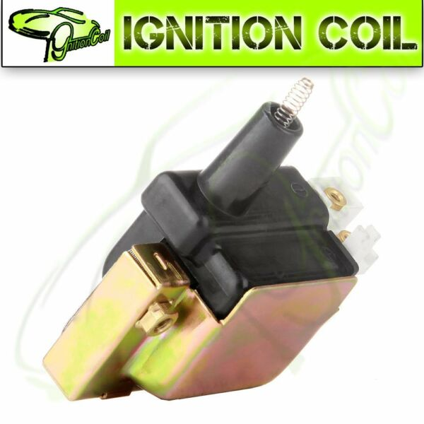 New Ignition Coil Pack For 1990-2002 Honda Civic Accord CRV Acura Integra1788171