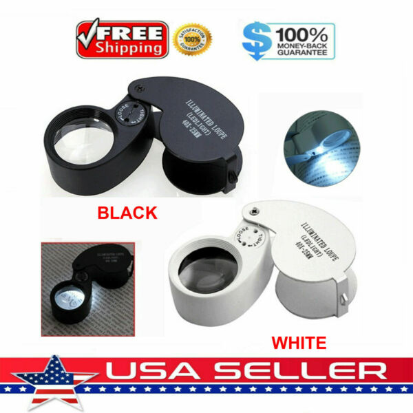SKMEI S SHOCK Men#x27;s Quartz Watch Digital Analog LED Sport Military Waterproof US