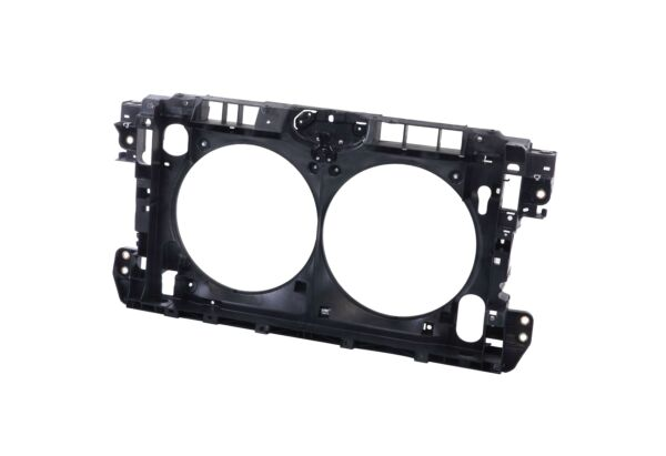 AM New Front RADIATOR SUPPORT For Nissan Altima,Maxima NI1225185 625009N00A