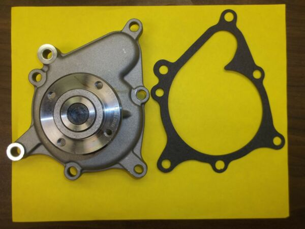 Bolens G212 G214 Tractor Water Pump Replaces 1874206 $59.95