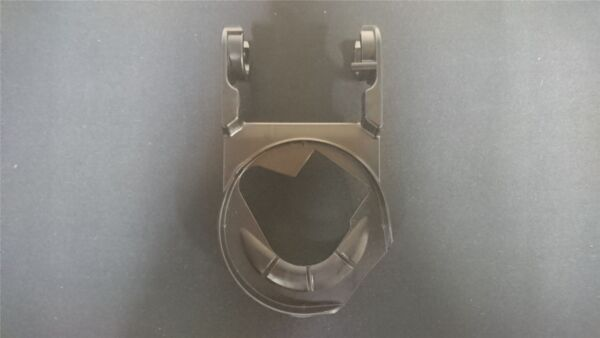 Genuine Tassimo T-Disc Holder Replacement Spare Part