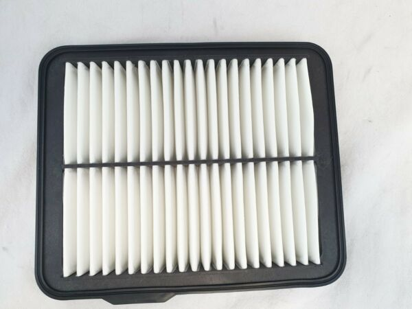 A35431 air filter for Malibu Buick Cadillac Pontiac 2.4L 3.6L 3.9L 4.6L