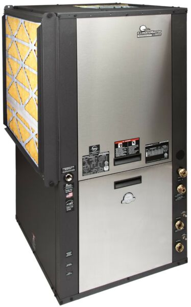 Geothermal Products Tranquility 30 2 Ton Geothermal heat pump $7233.00