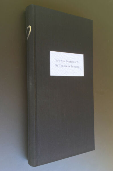 Saint Odd - Dean Koontz - Charnel House - Signed Limited Edition - slipcased