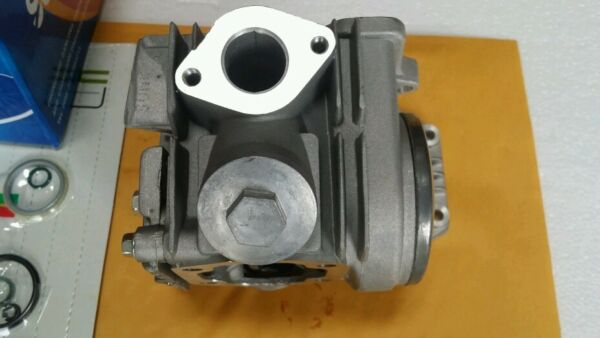 HONDA Z50A Z50R 1969 TO 1999 MODEL COMPLETED HEAD $52.00