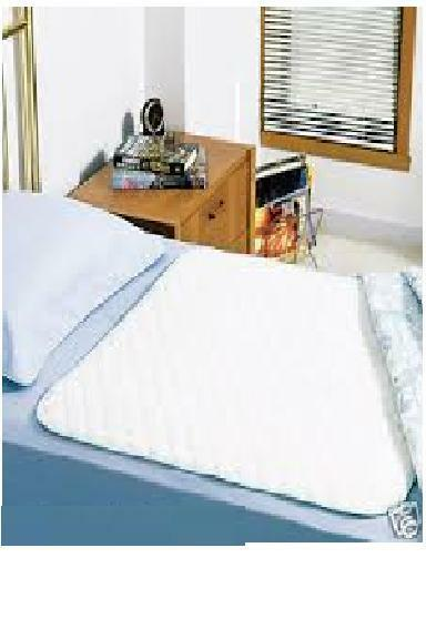 2 Reusable 36x54 Washable Underpad Bed Chair Nursing Under Pad Adult Urinary XXL $28.98