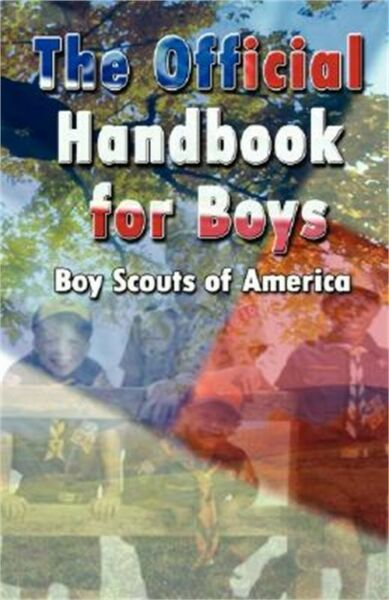 Scouting for Boys: The Original Edition (Paperback or Softback)