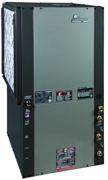 Tranquility 22 Geothermal heat pump 2.5 ton TZV030CGD02CLTS special order only $5821.00