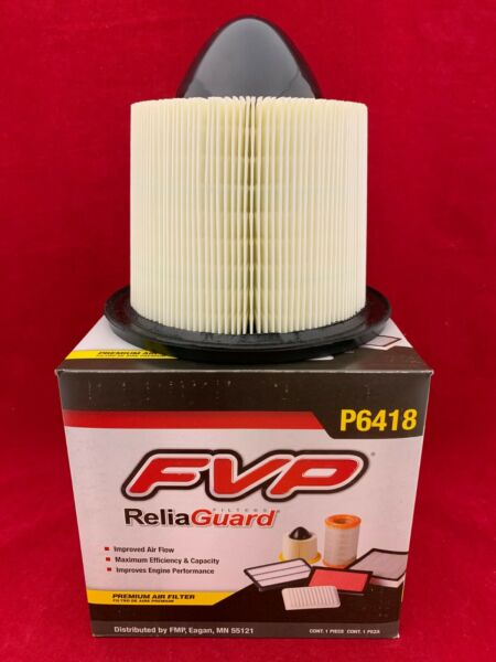 New PENTIUS OEM Engine Air Filter For Ford PAB8039 FA1632 F50Z-9601-BA Free Ship