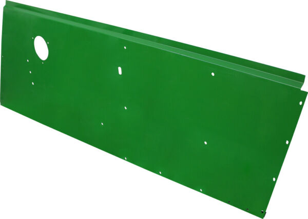 AH96734 Hood Panel Lower Rear Inner Right Hand for John Deere 6620 7720 Combines
