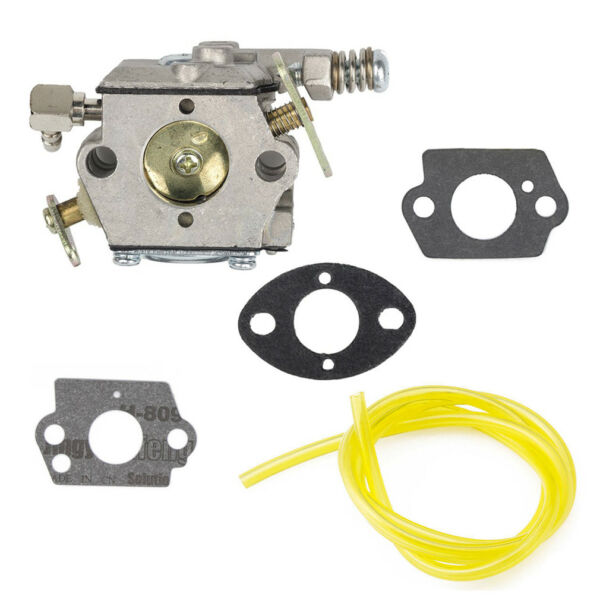 Carburetor Carb For Tecumseh TC200 TC300 640347 640347A TM049XA Engines