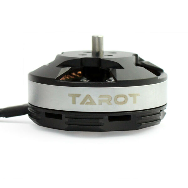 6X Tarot 4006 620KV Brushless Motor TL68P02 for Multicopter DIY Aircraft Drone