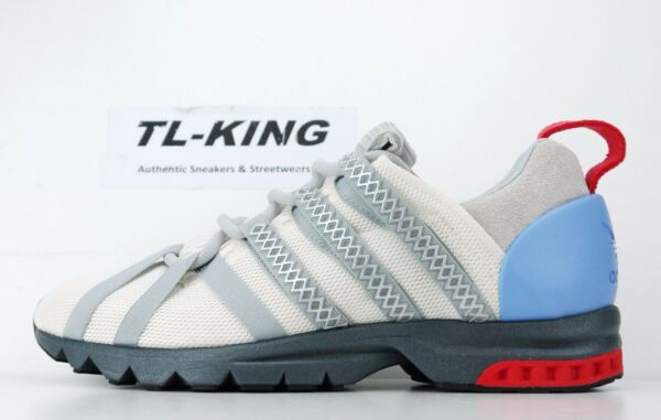 Adidas Consortium Adistar Comp A/D ADV Parallel Dimension BY9836 Msrp $160 HW