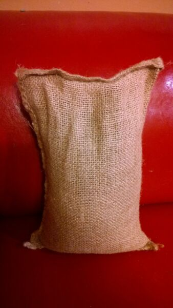 green coffee beans 10 pounds D.R Congo Organic. LAST ONE!!!