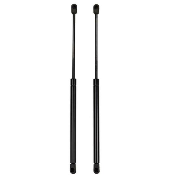 Power Antenna Mast Stainless Steel Fits Toyota Sequoia SR5 / Limited 2001-2007