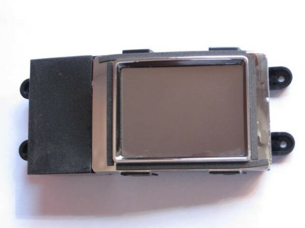 KEURIG VUE V700 Touch Screen replacement part