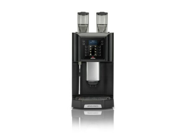 Rancilio Egro - Zero Pure Coffee Super Automatic Espresso Machine