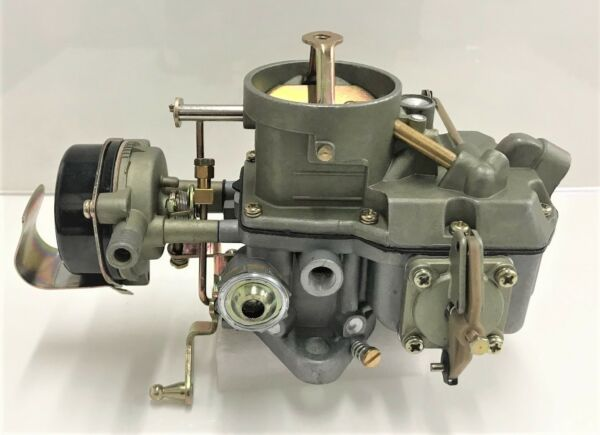 New Ford 1100 Carburetor 1965 1969 170quot; amp; 200quot; Engines USA READ OUR AD Below $109.95