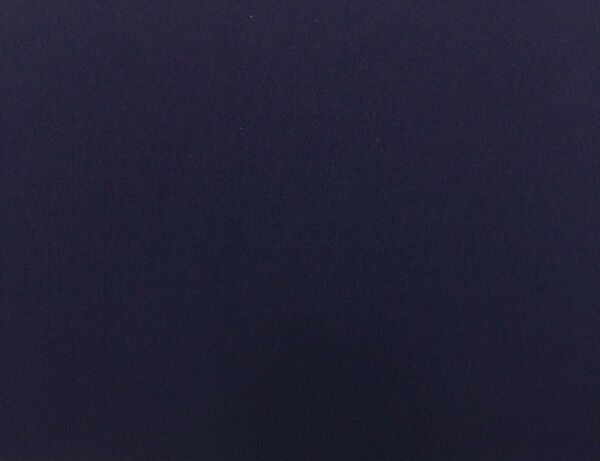 SUNBRELLA 6046 CAPTAIN NAVY BLUE OUTDOOR MARINE AWNING RV BOAT FABRIC BTY 60quot;W