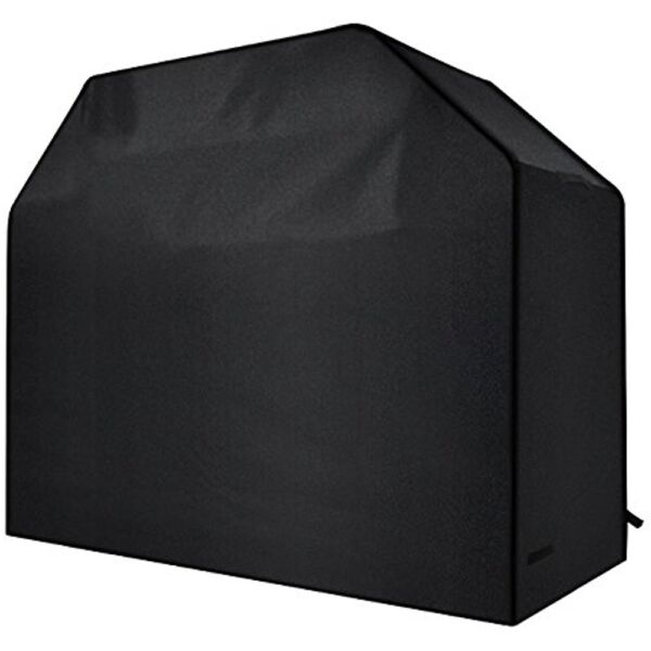 Gas Home amp; Kitchen Features Grill Cover 58 inch 3 4 Burner 600D Heavy Duty BBQ $35.49