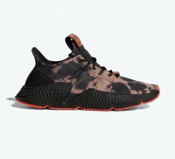 NIB ADIDAS ORIGINALS PROPHERE #DB1982