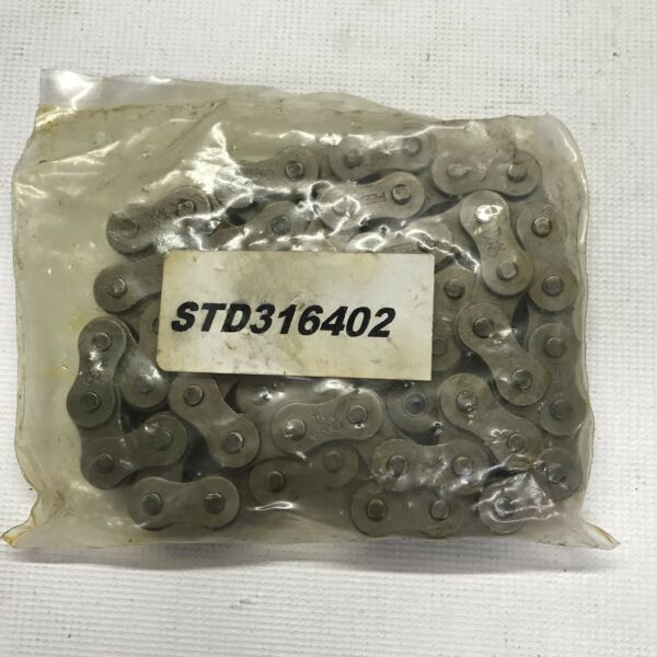 Sears Snow Blower Thrower Lawn Tractor Chain Replaces STD316402