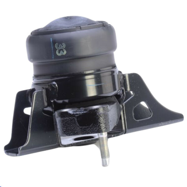 9877 Front Right Engine Mount for Toyota Yaris 2007 2019 1.5L $38.68