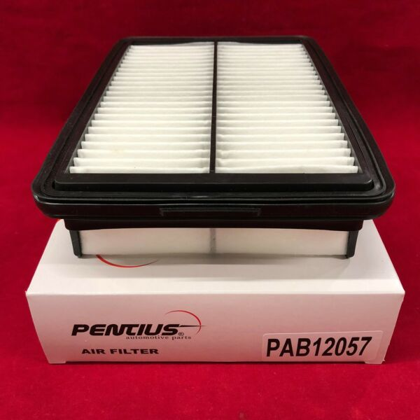 New OEM Pentius Filtration Engine Air Filter For Hyundai Part #: 28113-F2000