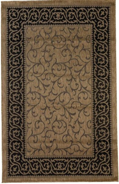 Indoor Outdoor Rugs Flatweave Contemporary PatioPoolCamp and Picnic Carpets