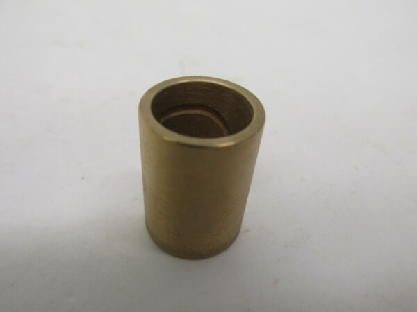New Bunting Bushing N1810 7 2 OG Lot of 7 Pieces 3471ELL
