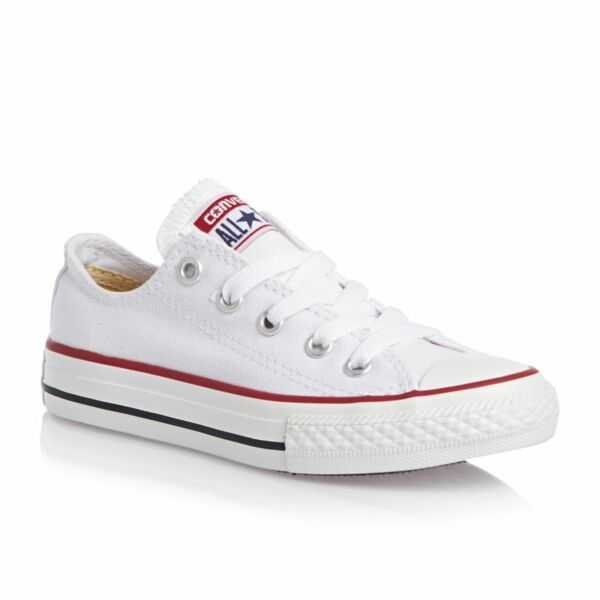 Converse Chuck Taylor All Star Women Shoes size 6