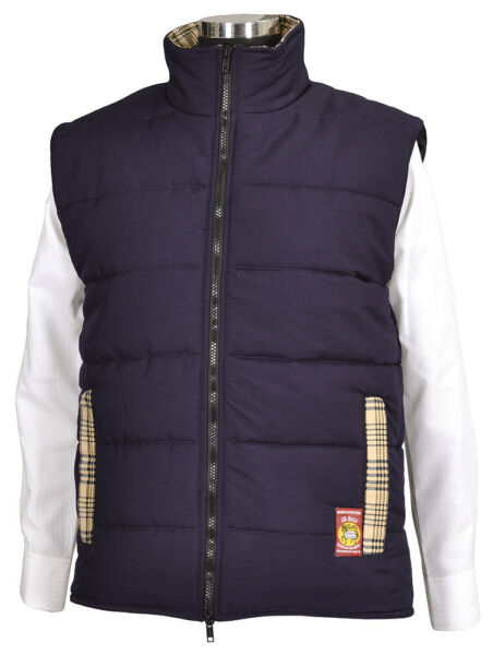 Baker Ladies Country Quilted Vest $79.95