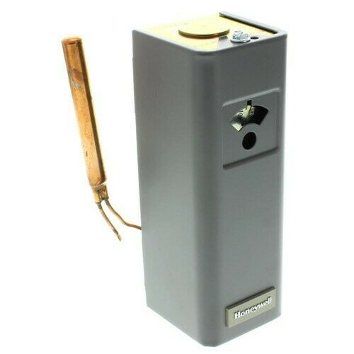 Heatmor Outdoor Wood Boiler High Limit Aquastat 93305 Direct Replacement $119.87