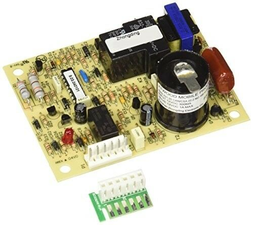 Atwood RV Hydroflame Camper Gas furnaces Igniter Circuit Board Replacement Part $196.11