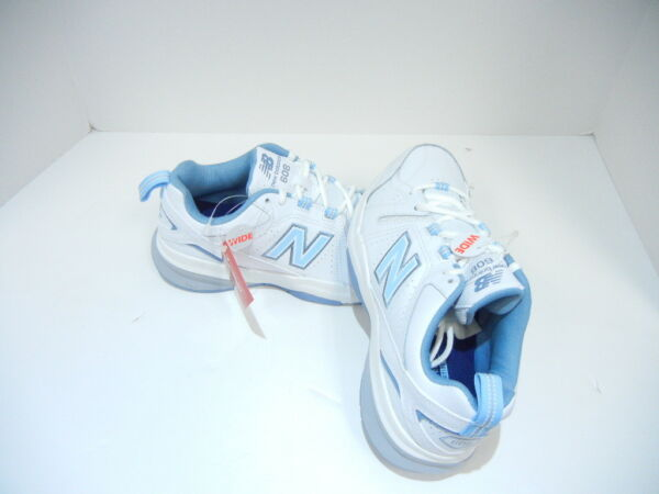 New Balance Women's WX608 Version 5 All Colors New in the Box!!