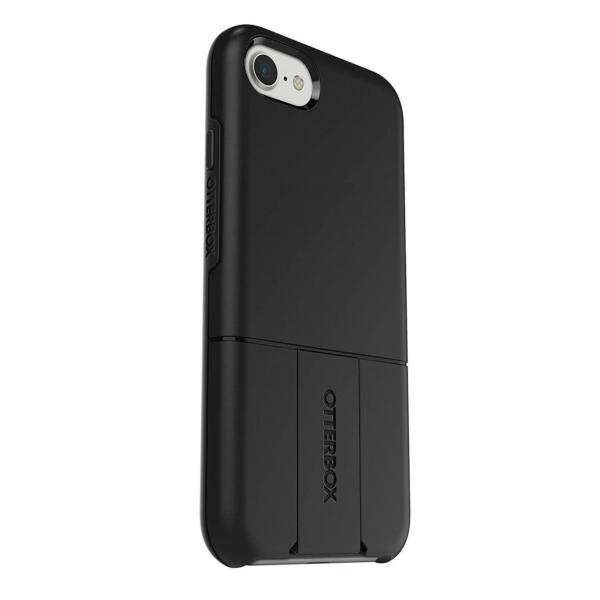 OtterBox uniVERSE SERIES ModuleSwappable Case for iPhone 8766s