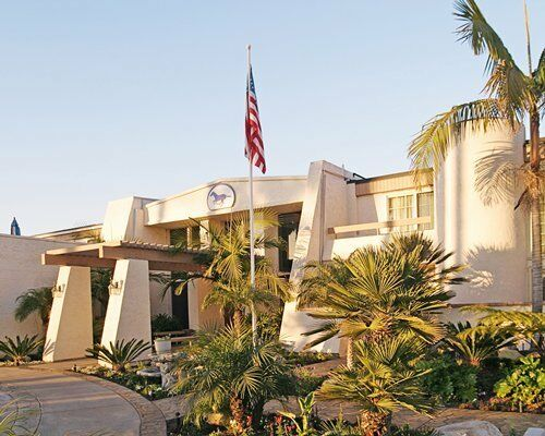 WINNERS CIRCLE RESORT 1 BEDROOM ANNUAL TIMESHARE FOR SALE