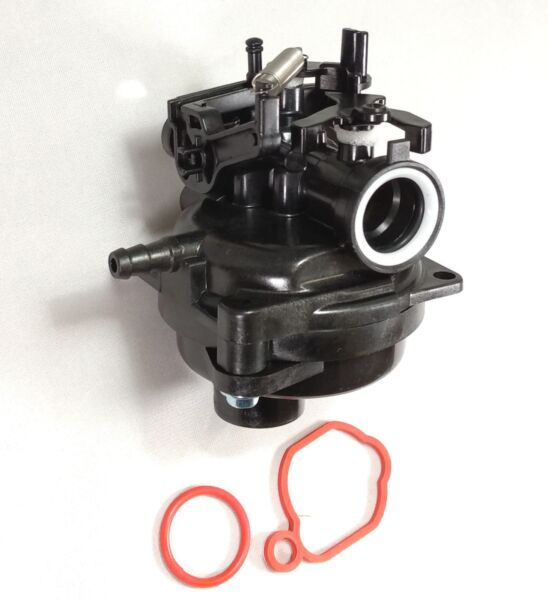 Replacement carburetor For Briggs amp; Stratton 594058 Carb Lawn Mower Lawnmower EB $18.95