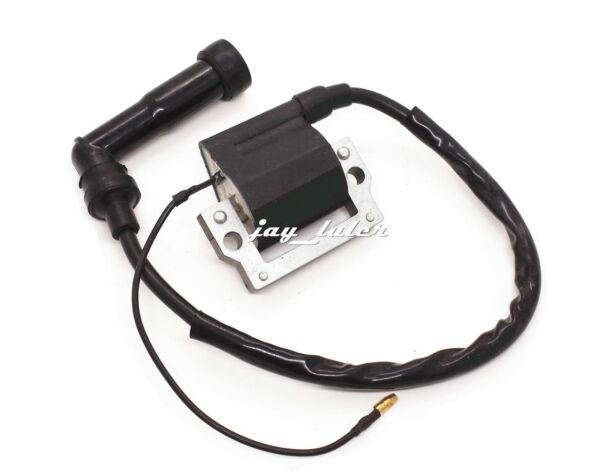 Ignition Coil For Yamaha XT600 1984-1989