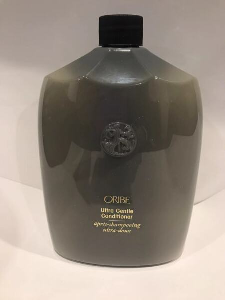 Oribe Ultra Gentle Conditioner 33.8oz [BRAND NEW]
