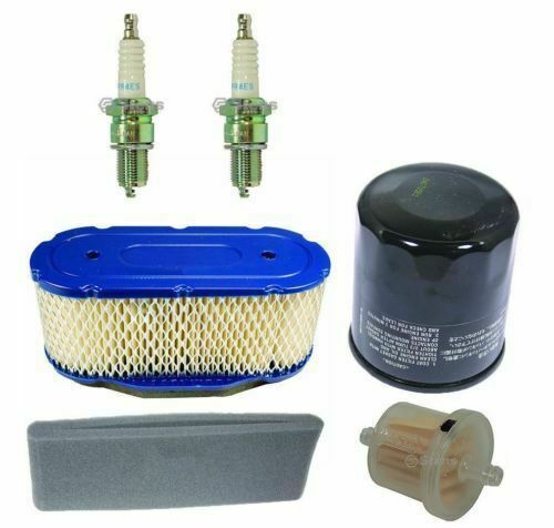 TUNE UP KIT RZT50 AIR FILTER 11013-7027