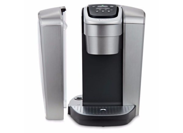 Replacement Water Reservoir and Lid for K-Elite™ Coffee Maker +30 K-PODS $20 VAL