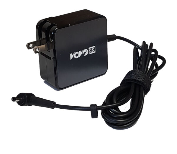 Charger AC Adapter Power Supply for Asus X542UA X541N UX360C UX305F UX430U X540S