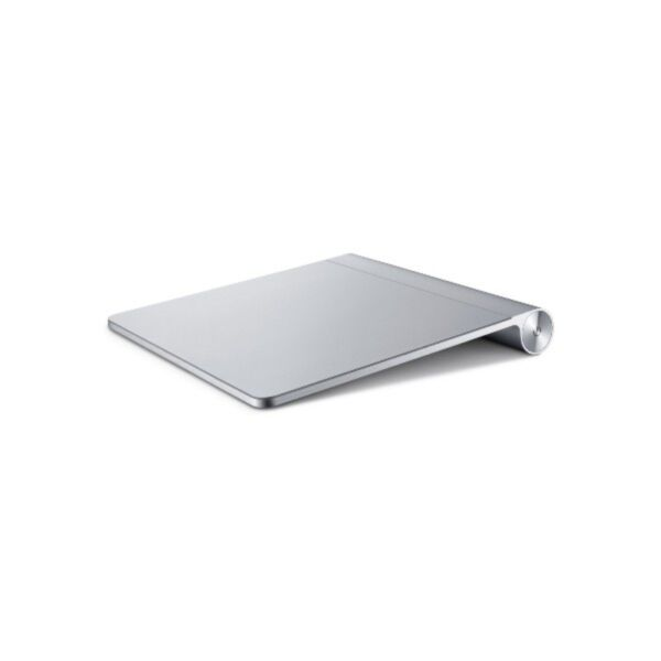Apple Magic Trackpad Wireless for imac and Macbook Silver MC380LL A A1339 $74.90
