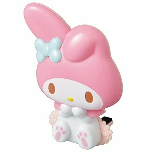 Seiwa (Seiwa) Mobile Phone Holder For The Car My Melody Suma Door Phone StandfS