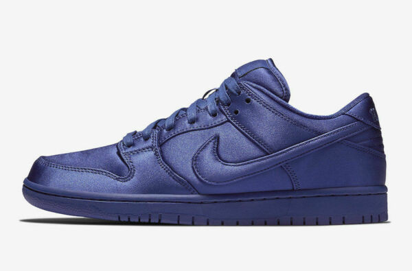 Nike SB Dunk Low TRD NBA Collab $110 Multiple Sizes