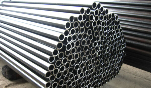 Tube Inconel 600 66-168.28mm Pipe N06600 Pipe round 2.4816 Pipe